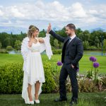 Mariage,wedding, Geneva,portrait,photo,Andrey ART, свадьба, фотограф ,женева