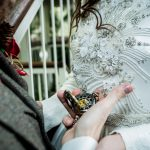Mariage,wedding, Geneva,portrait,photo,Andrey ARTYulya & Dmitry
