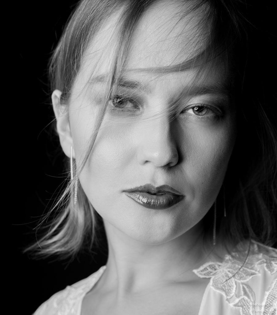 Portrait, Geneva, Andrey ART (7)