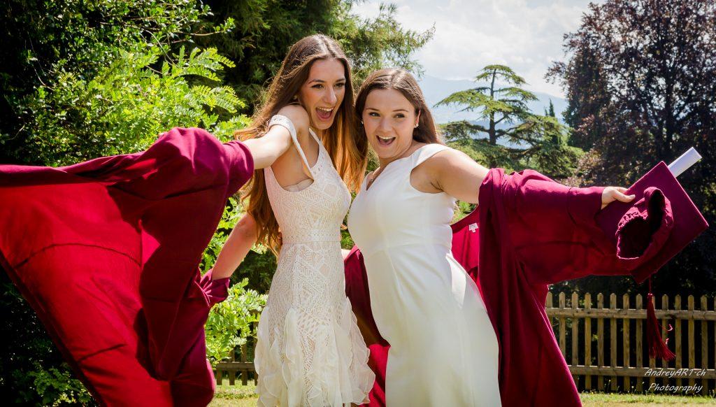 wedding mariage studio geneva photographer photographe andreyart
