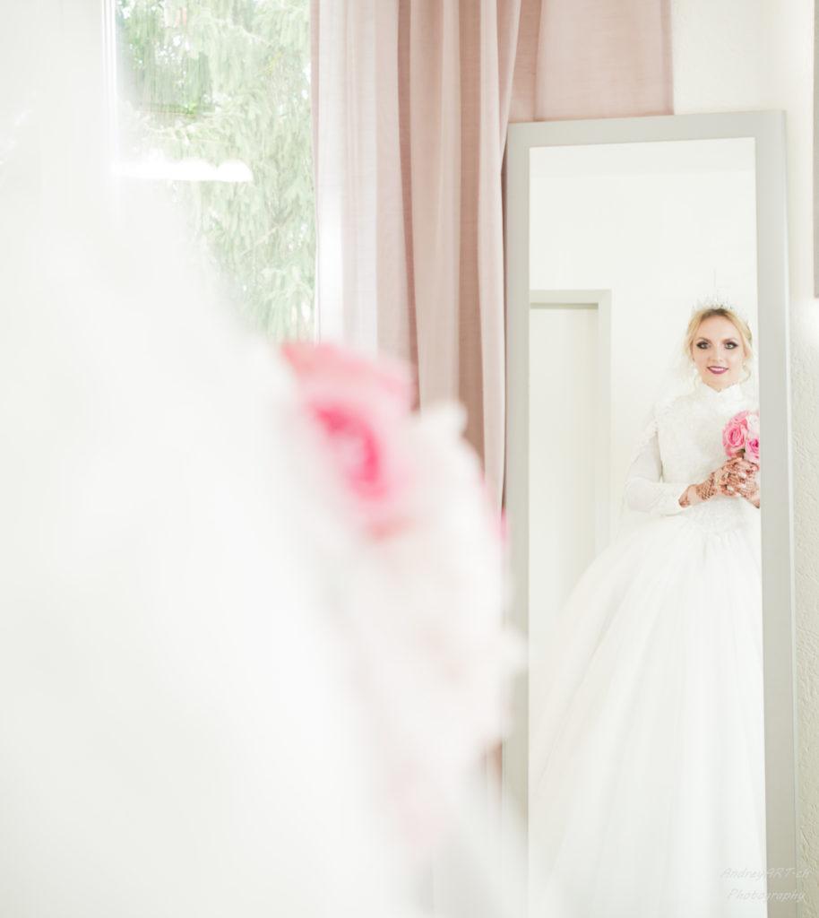 Mutlak&Méline. Mariage (30)-2