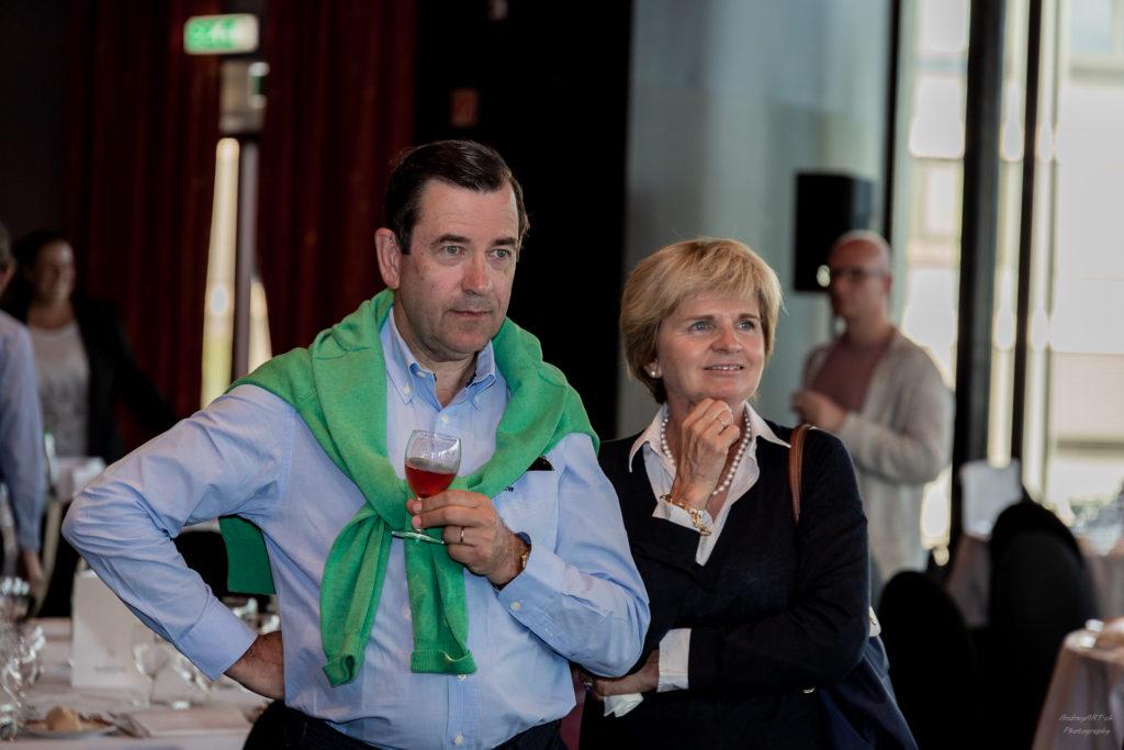 11 Congrès International CIFGG Montreux 2018 jour 2 (21)