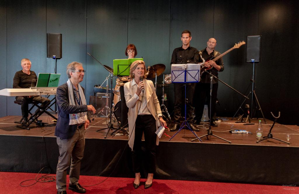 11 Congrès International CIFGG Montreux 2018 jour 2 (24)