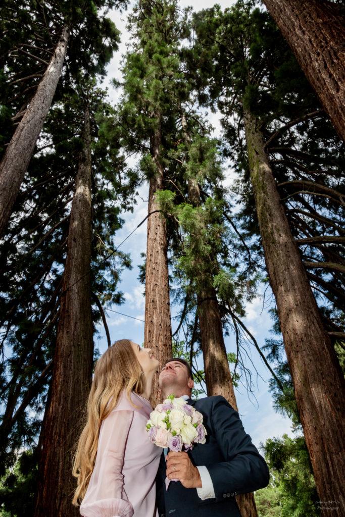 Akli&Tatyana mariage 20.07.2018 (256)