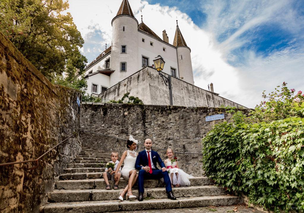 Erika&Nicolas mariage 07.2018 1 (22)