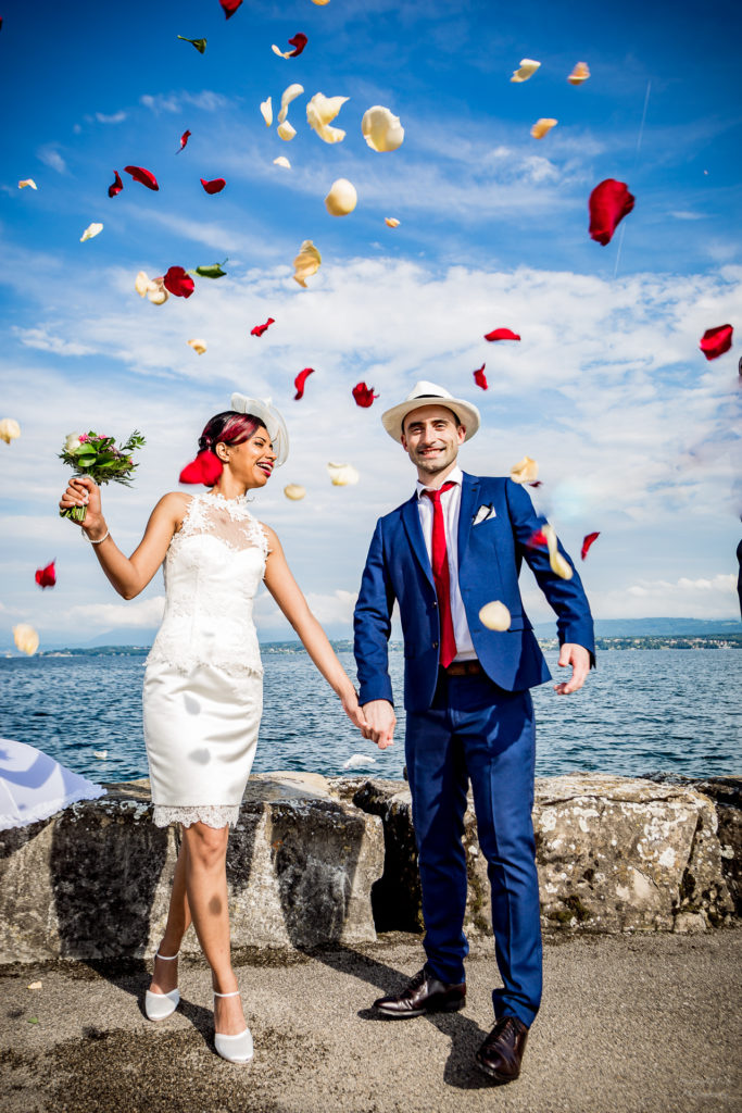 Erika&Nicolas mariage 07.2018 1 (29)