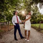 Erika&Nicolas mariage 07.2018 1 (36)