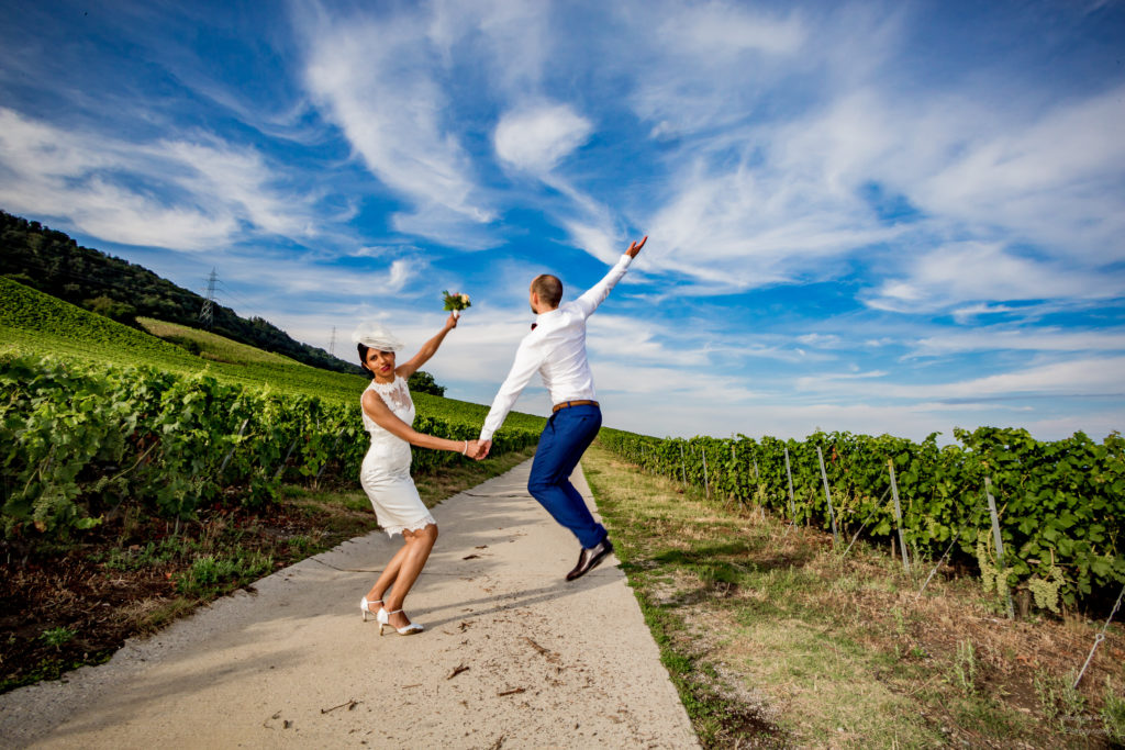 Erika&Nicolas mariage 07.2018 1 (37)