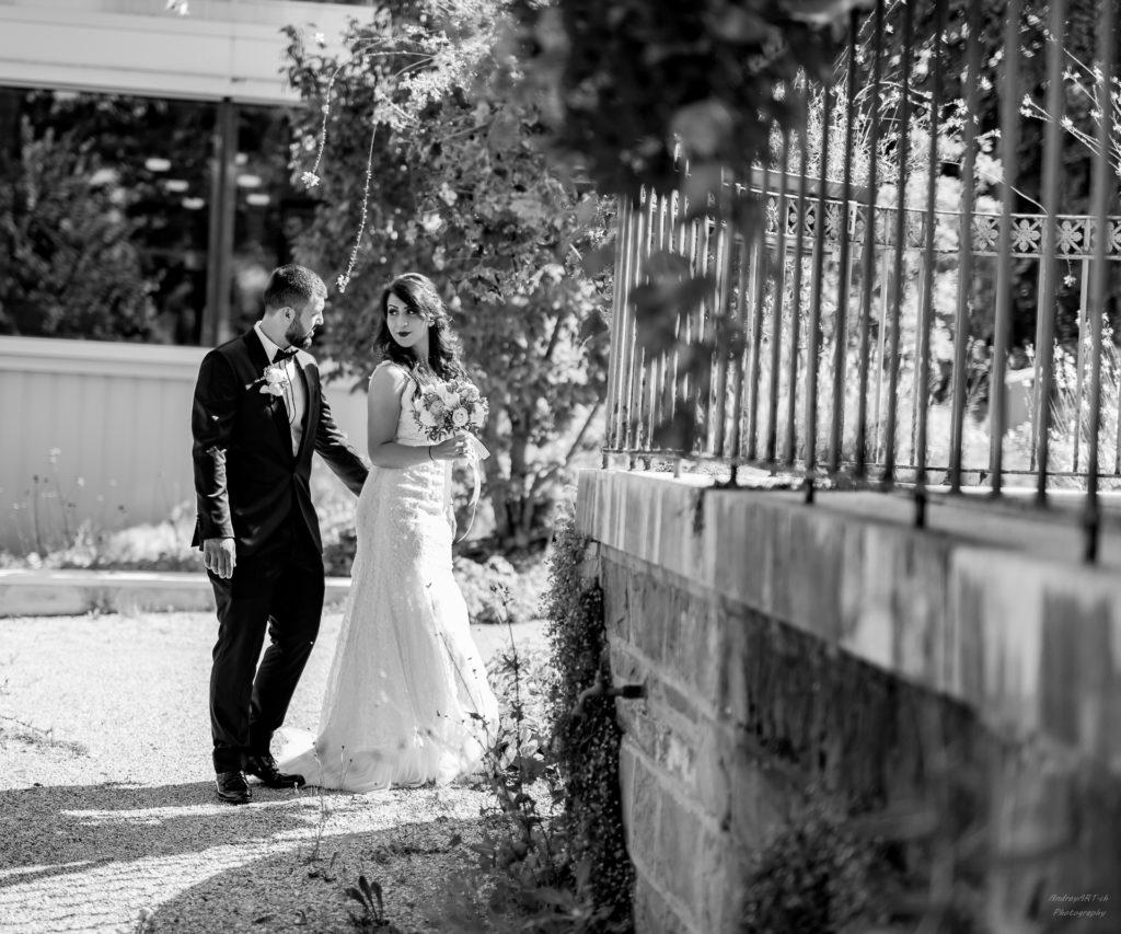 Hasan&Helin mariage Photographe Andrey ART29.1018 (22)
