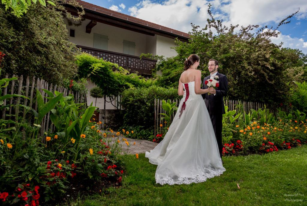 Mariage Arabela & Jean-Marc 9.06.2018 (548)