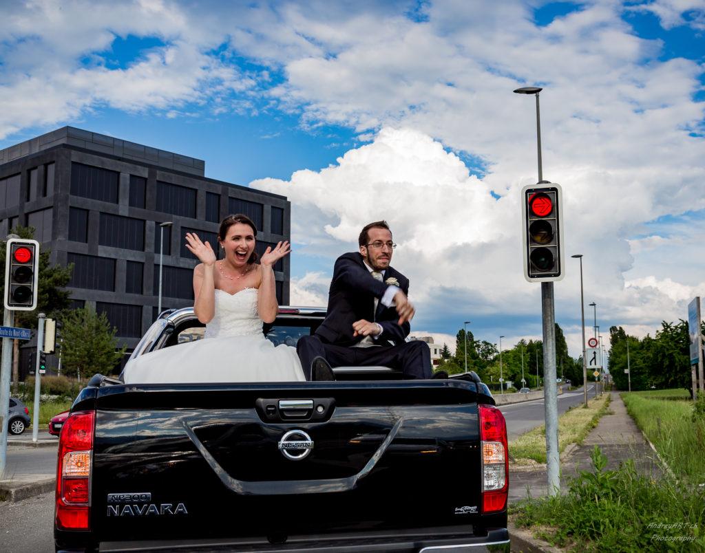 Mariage Arabela & Jean-Marc 9.06.2018 (578)
