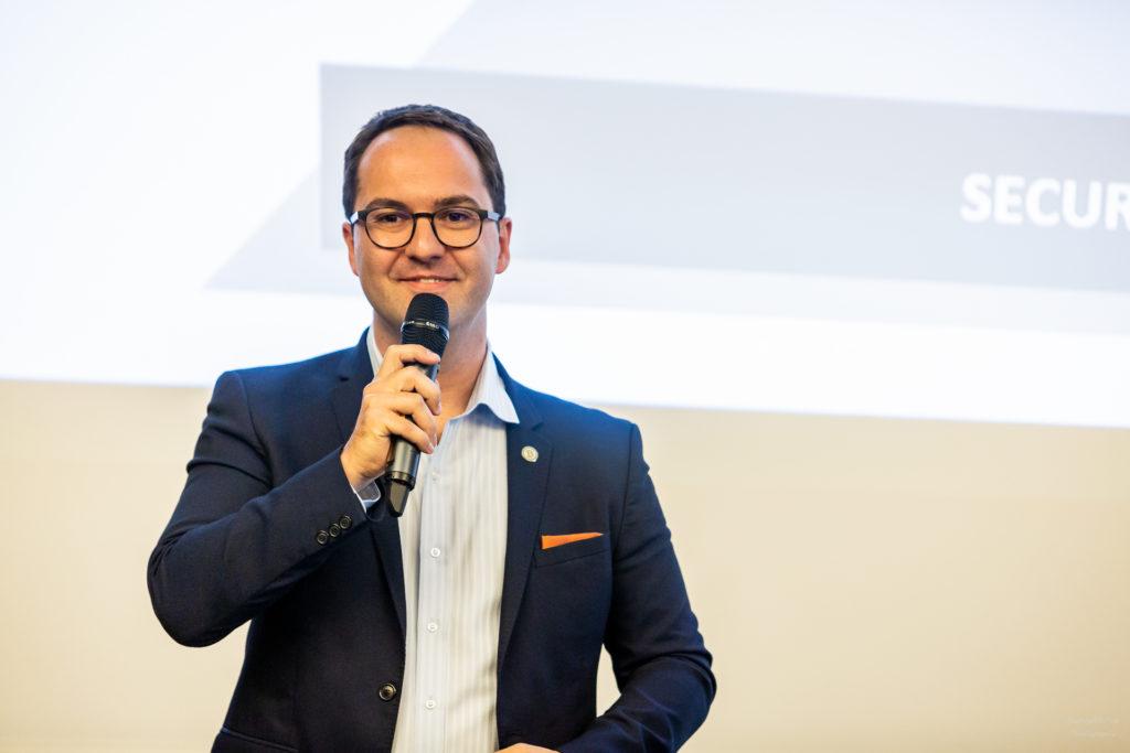 Conferénce Investor Crypto Reception 10.2018 (12)