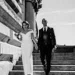 Giorgio & Olga mariage.Photo Andrey ART (62)