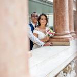 Mariage Olga & Giorgio 8.2018 s (119)
