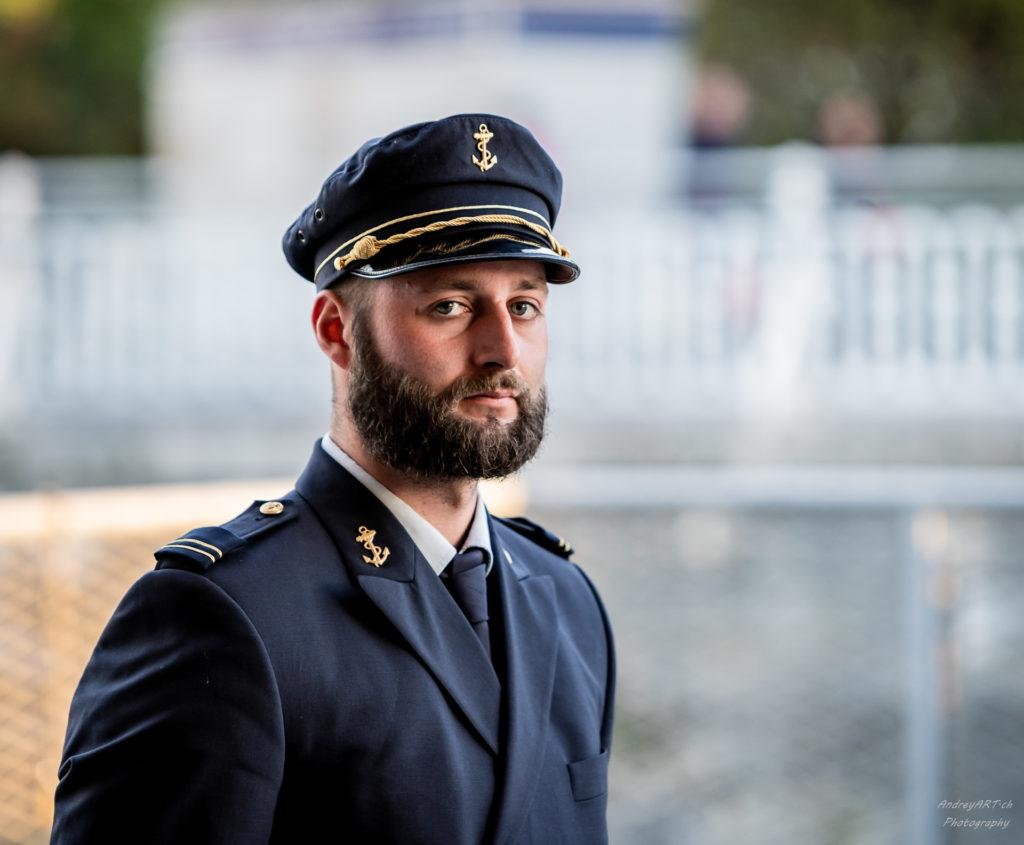Bateau Henri Dunant, reportage 26.09.2019 (220)