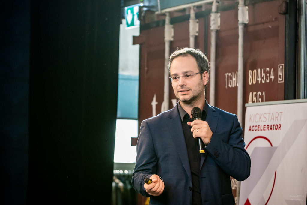 Kickstart Accelerator 1.11.2018 photo Andrey ART (11)