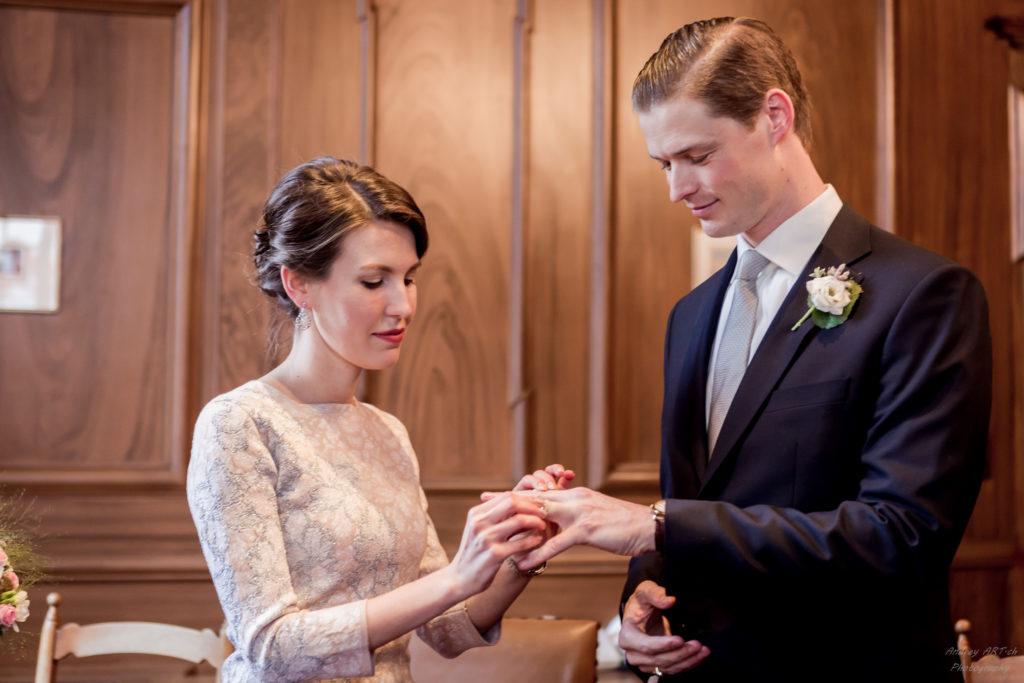 Floris & Yuliya DdW 2.2018 mariage 1part1 (11)