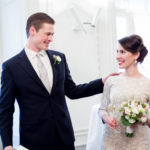 Floris & Yuliya DdW 2.2018 mariage 1part1 (49)