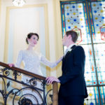 Floris & Yuliya DdW 2.2018 mariage 1part1 (65)