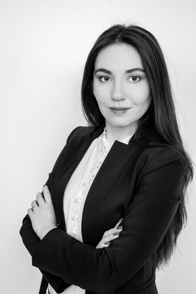 Margarita portrait photo Andrey Art 12.2018 (5)