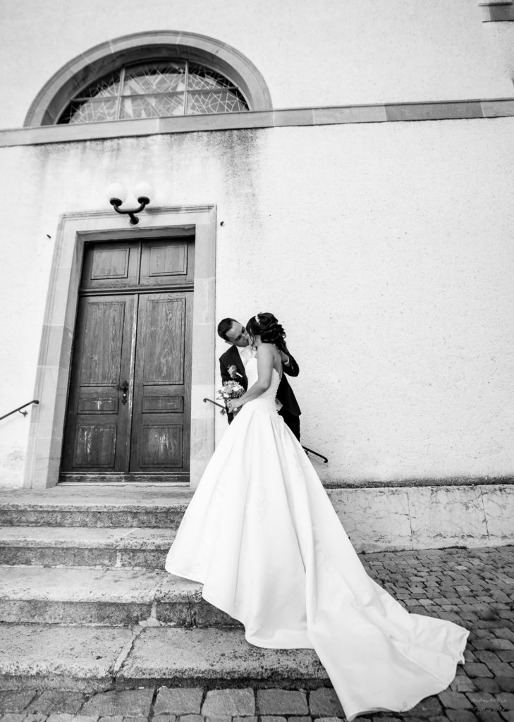 Michela&Michel Mariage photo Andrey Art 10.2018 (157)
