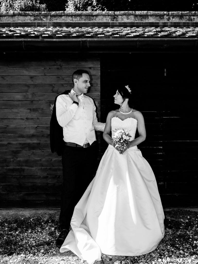 Michela&Michel Mariage photo Andrey Art 10.2018 (60)