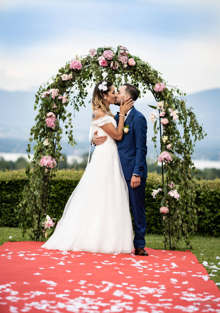Jessica & Damien Mariage 06.07.2019 photo Andrey Art (165)