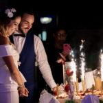 Mariage, photographe, andrey art