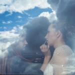 Anna & Arnaud 09.11 (75)-2