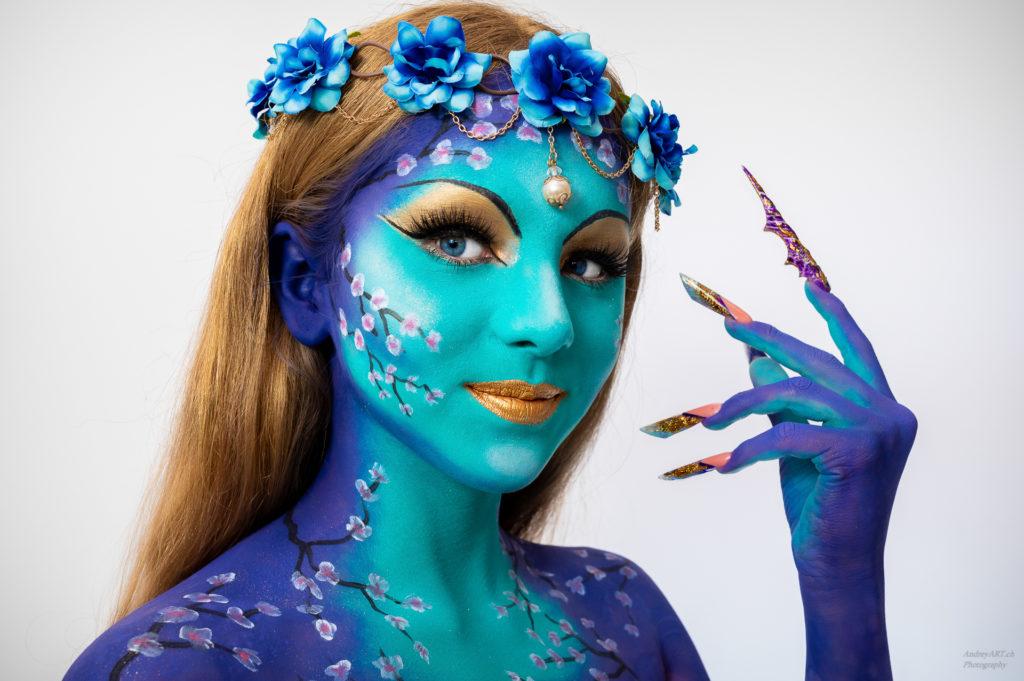 BeautyLeman 2019, photo Andrey ART (1)