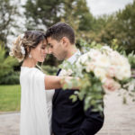 Mariage, photographe, geneva, wedding, suisse, photo, pro , art ,love story