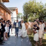 Delphine & Eric, mariage 09.19, photo Andrey Art (452)