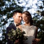 Delphine & Eric, mariage 09.19, photo Andrey Art (676)