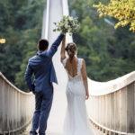 Delphine & Eric, mariage 09.19, photo Andrey Art (690)