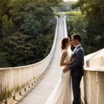 Delphine & Eric, mariage 09.19, photo Andrey Art (720)