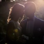Delphine & Eric, mariage 09.19, photo Andrey Art (875)-2