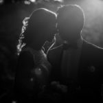 Delphine & Eric, mariage 09.19, photo Andrey Art (875)-3
