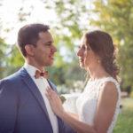 Delphine & Eric, mariage 09.19, photo Andrey Art (920)
