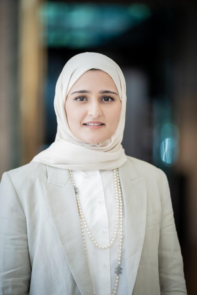 Emirats Arabes Unis 20.06 (48)