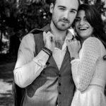 Eyal&Rachel Assaraf s (187)-2