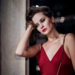 Fashion night photo shooting, Photographe Andrey Art
