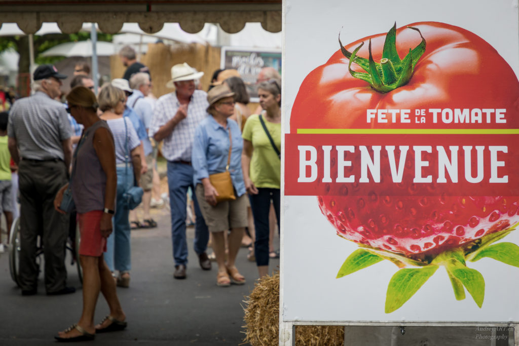 La fête de la tomate 2019, photo Andrey Art (355)