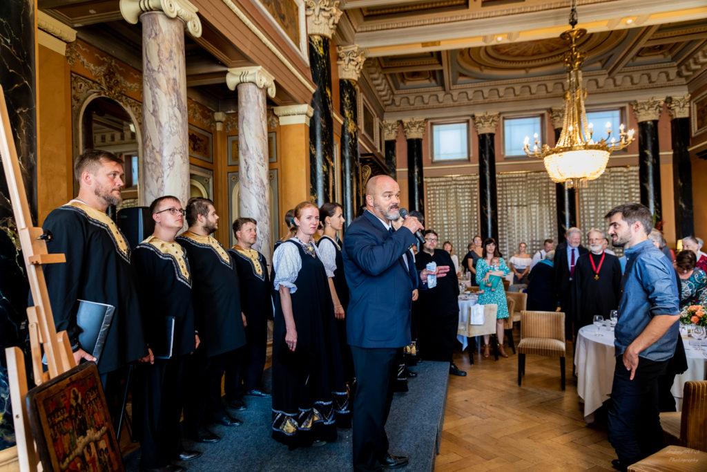 Liturgie à Vevey, choeur Pokrov 10.2018 photo Andrey ART (293)