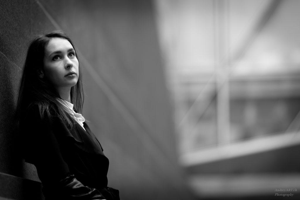 Mode, archi. Anastasia.01.2020 Photo Andrey Art (17)-2