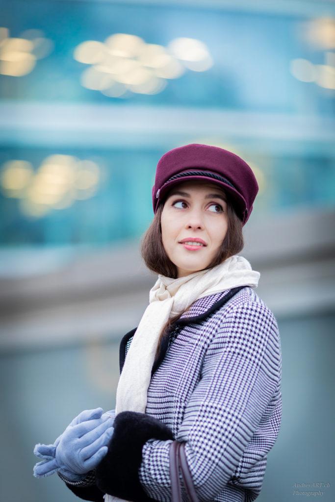 Mode, archi. Anastasia.01.2020 Photo Andrey Art (42)