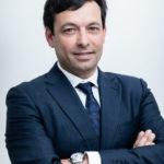Portrait corporate geneva photo