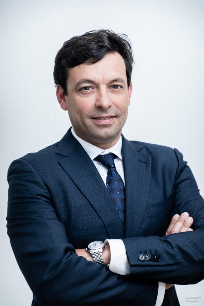 Portrait pro, Gilles, photo Andrey Art (7)