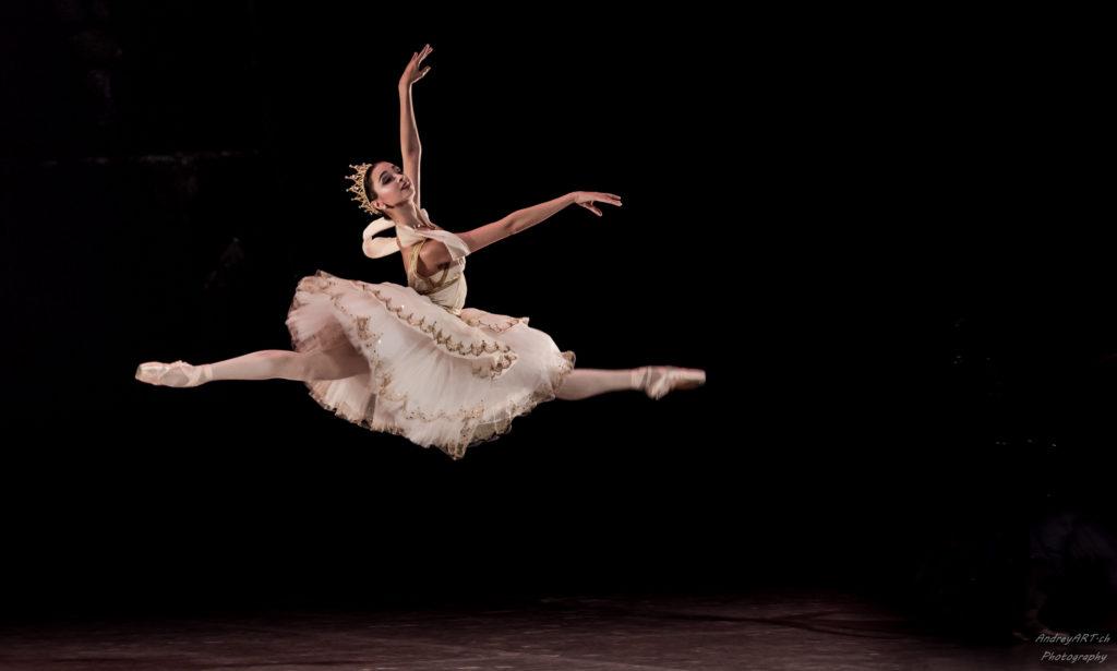 Russian Ballet Academy Vaganova performance Fairy Doll (162)-2