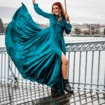 Sasha shoting 12.2019, photo Andrey ART (30)
