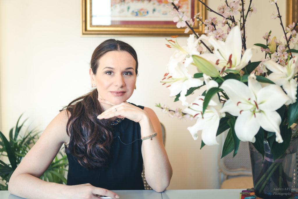 Elena Servettaz 18.03.2020, photo by Andrey ART (2)